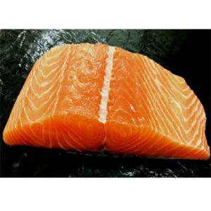 pave_frais_saumon