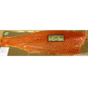 filet_saumon_tranche