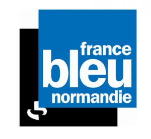France Bleu Normandie
