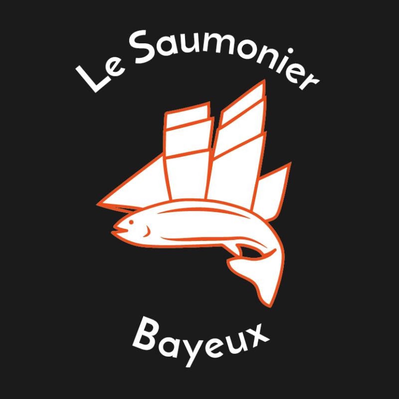 Le SAUMONIER BAYEUX