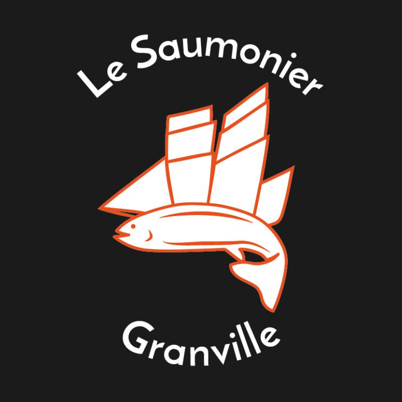 Le SAUMONIER GRANVILLE